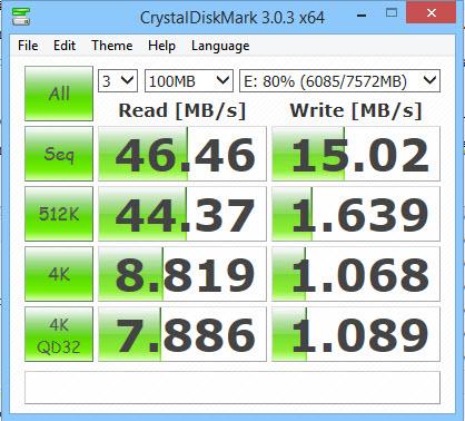 CrystalDisk-3-100MB