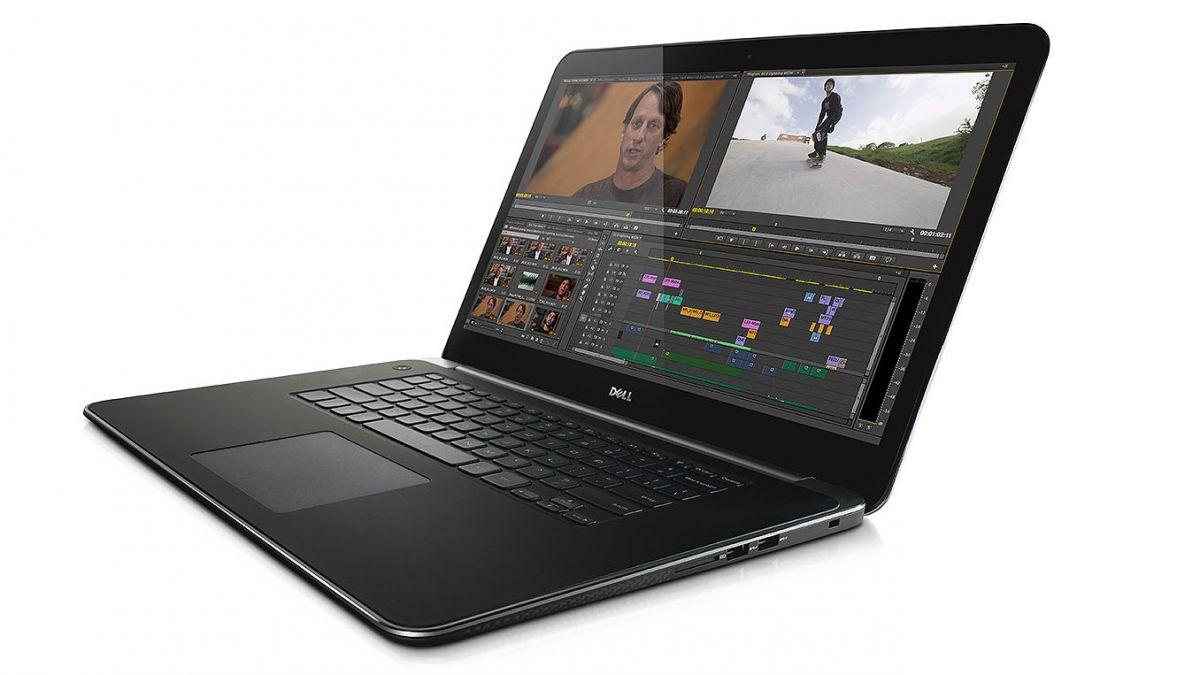 Dell-M3800
