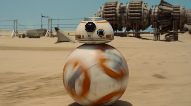 Episode_VII_Rolling_Droid_on_a_Desert 600