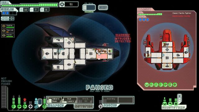 FTL_Faster_Than_Light_Screenshot
