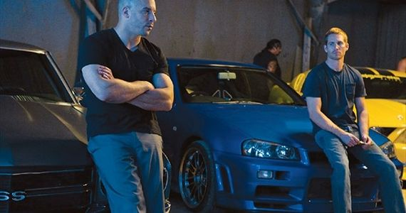 Fast-and-Furious-7-Production-Release-Date-Delay-Paul-Walker-Death
