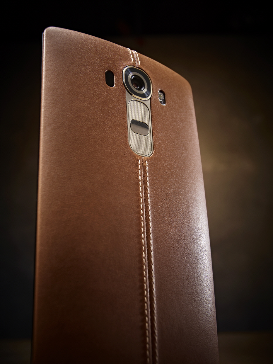 G4_Genuine Leather1