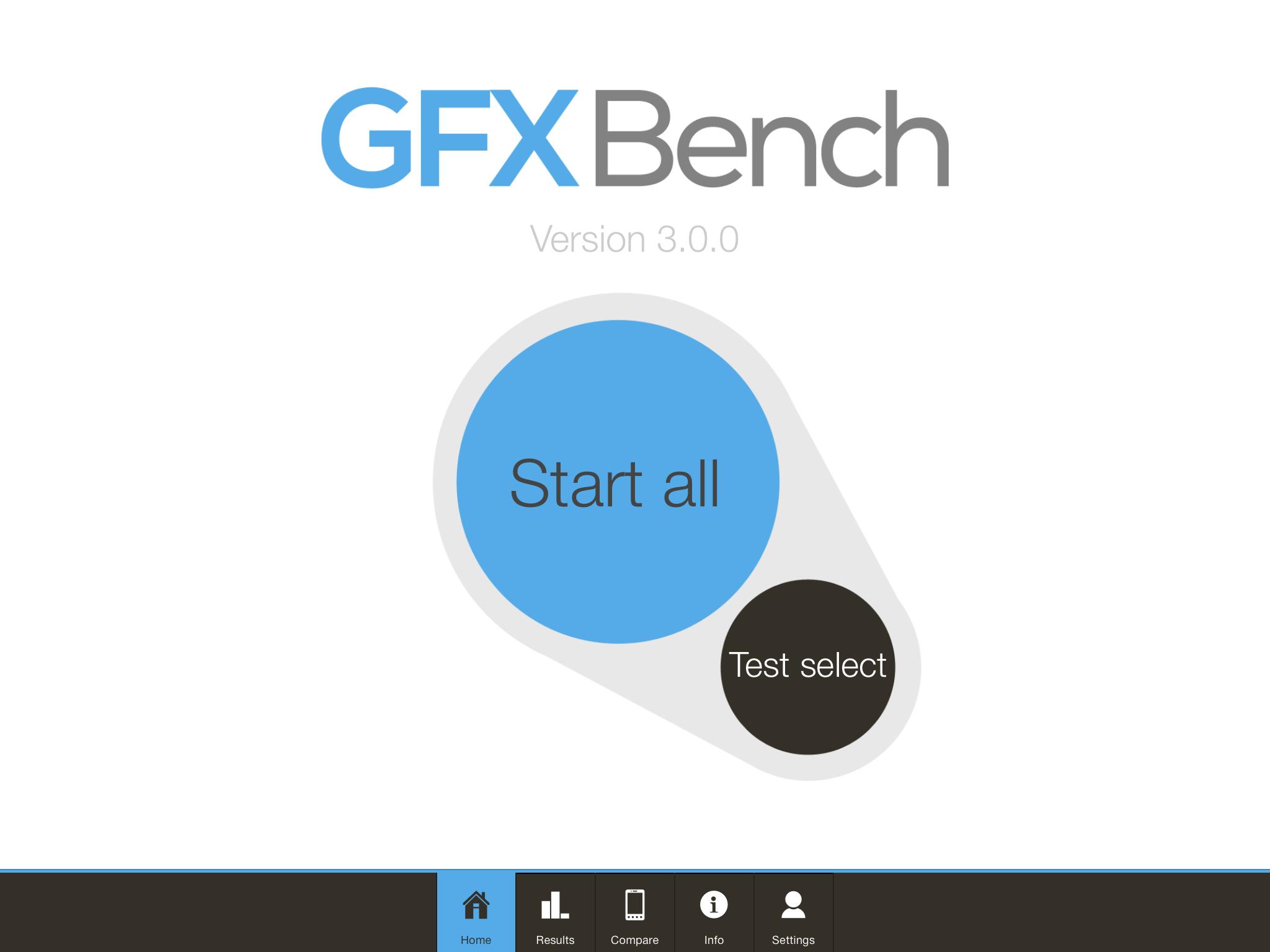 GFXBench30_NewUI_Screenshot_iOS_iPad
