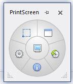 Gadwin PrintScreen-1
