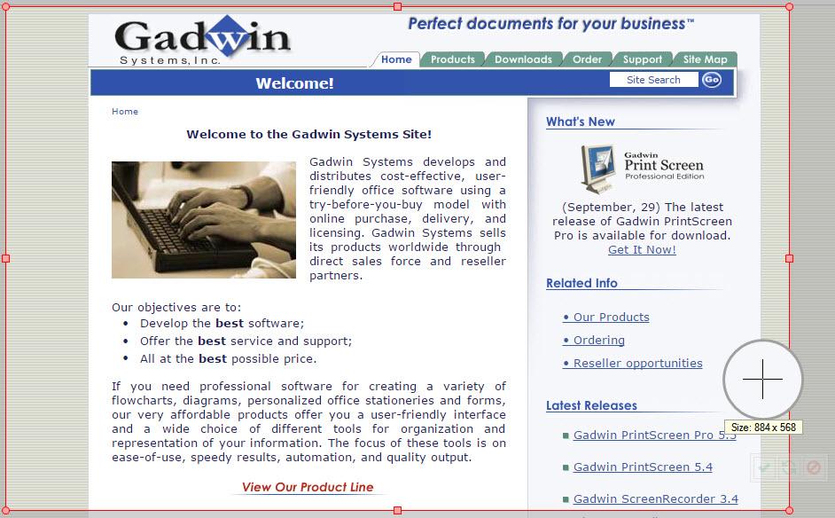 Gadwin PrintScreen-10