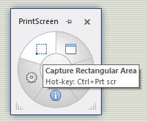 Gadwin PrintScreen-2