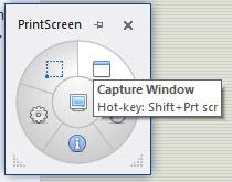 Gadwin PrintScreen-3