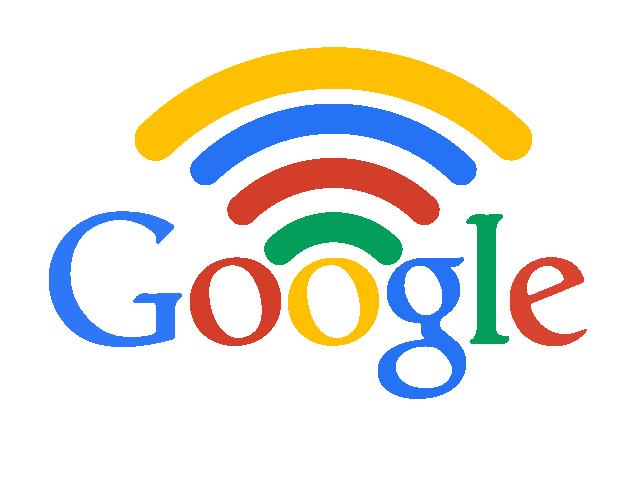 Google-wireless-600