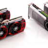 Graphics Cards 1140x500 1