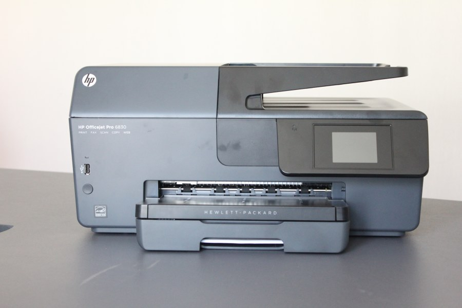 HP Officejet 6830 (18)