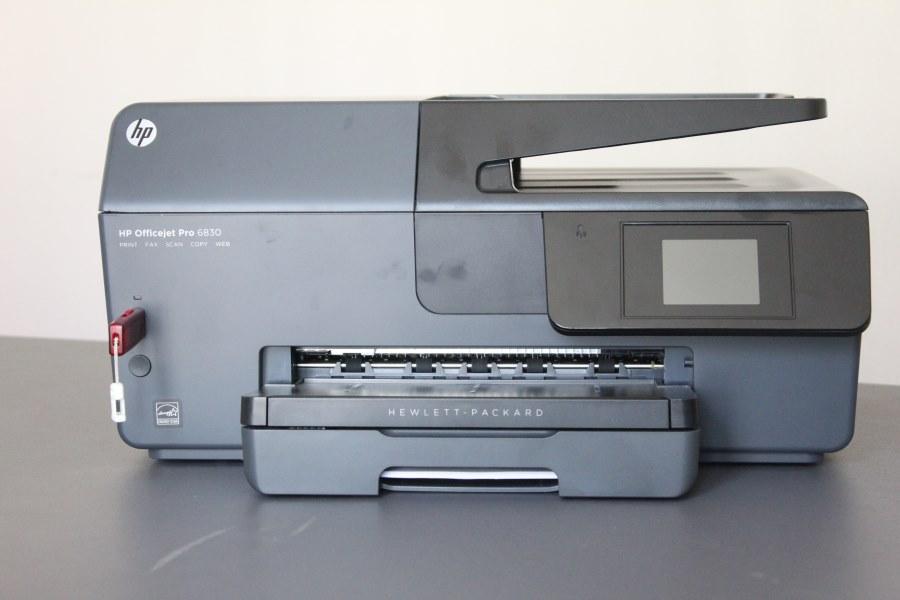 HP Officejet 6830 (19)