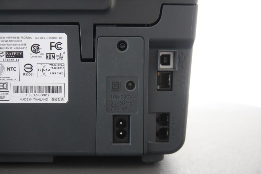 HP Officejet Pro 6830 (3)