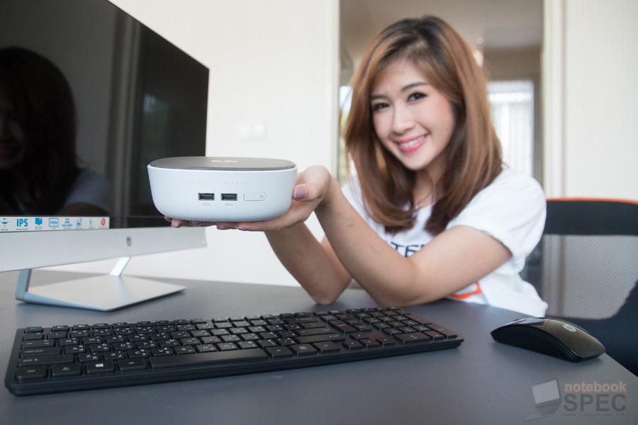 HP Pavilion mini - Mini PC Review-61