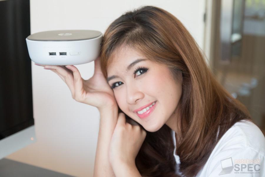 HP Pavilion mini - Mini PC Review-67