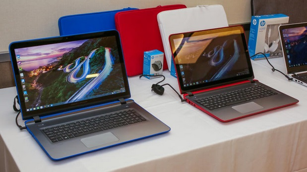 HP's new colorful back-to-school laptops and hybrids 600 03