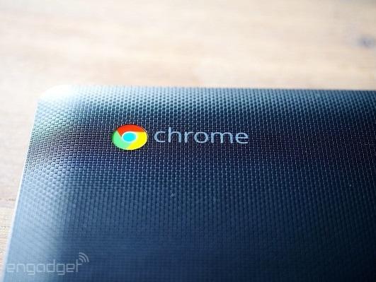 Hisense Chromebook 600 02