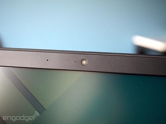 Hisense Chromebook 600 06