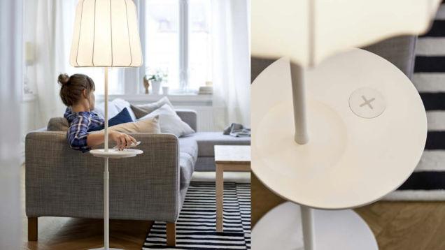IKEA 600 05