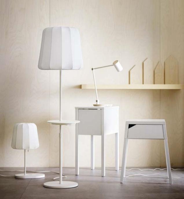 IKEA 600 06