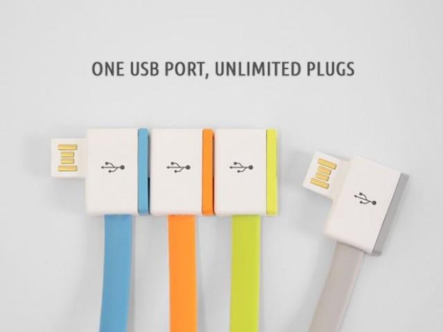 Infinite_USB2 600