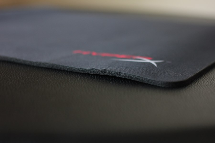 Kingston HyperX Fury Pro Gaming Mouse Pad (4)