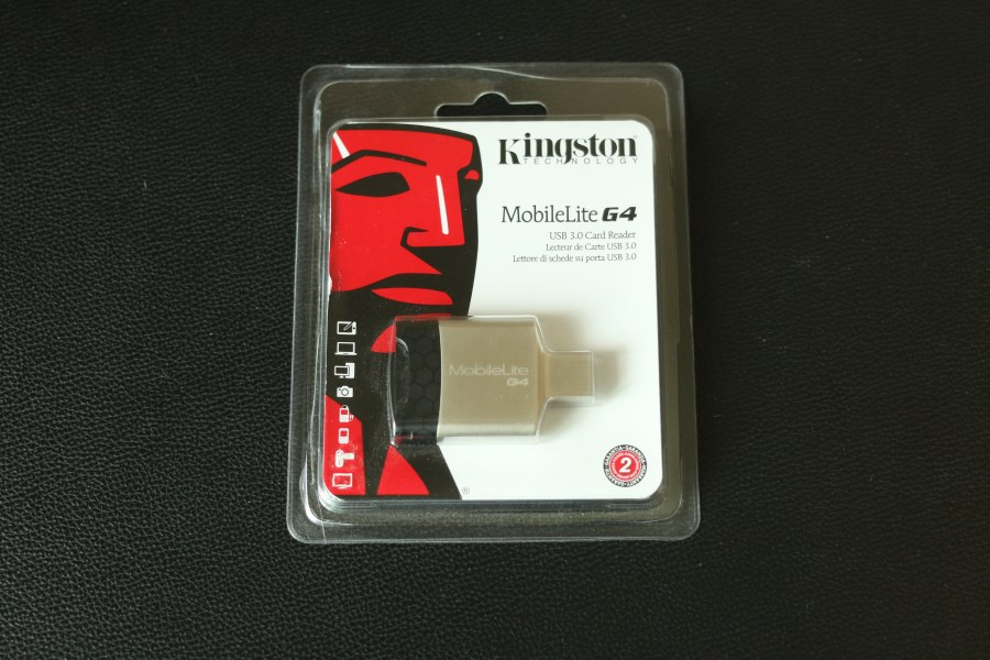 Kingston MobileLite G4 (1)