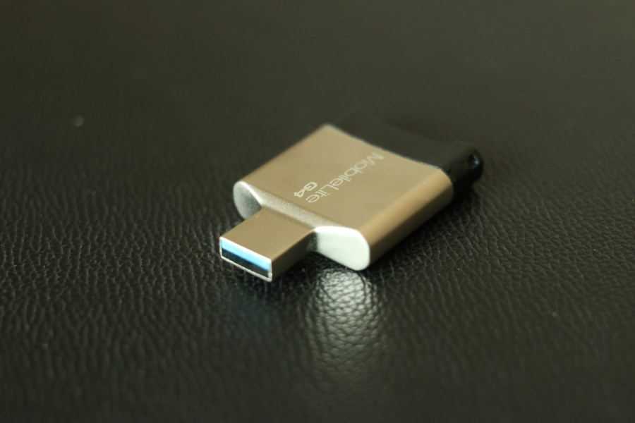 Kingston MobileLite G4 (6)