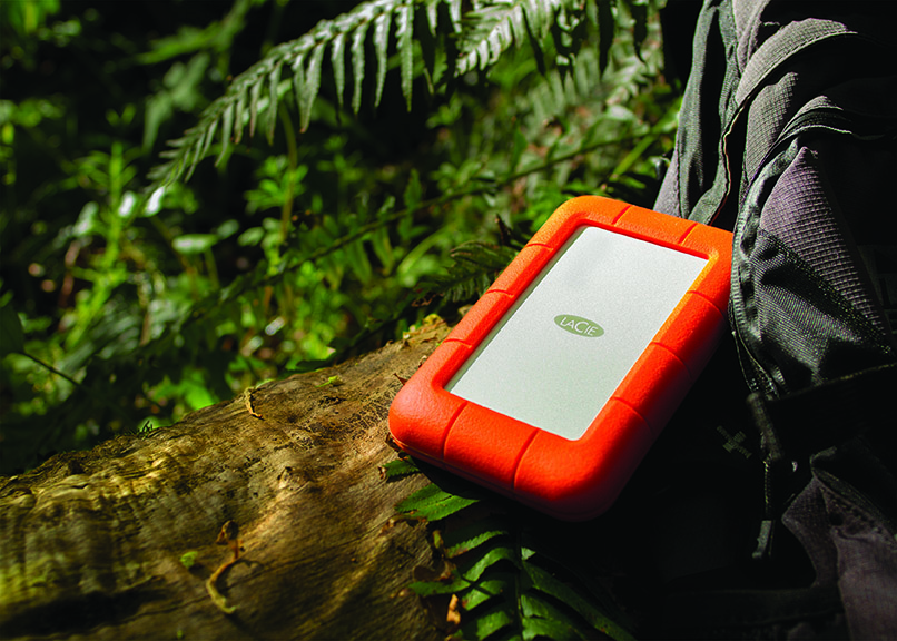 LaCie Rugged Thunderbolt-0