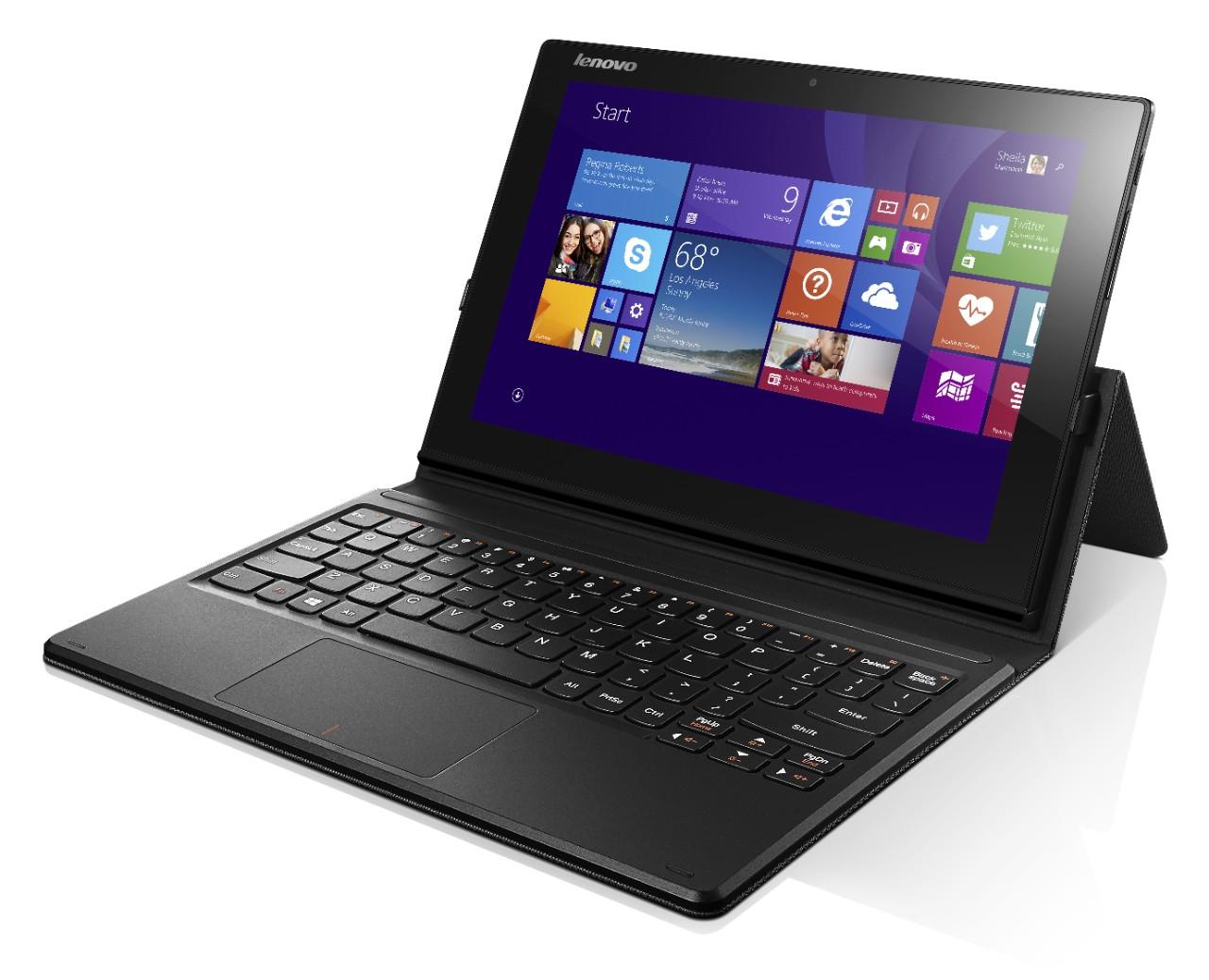 Lenovo-Miix3-1030-with-case