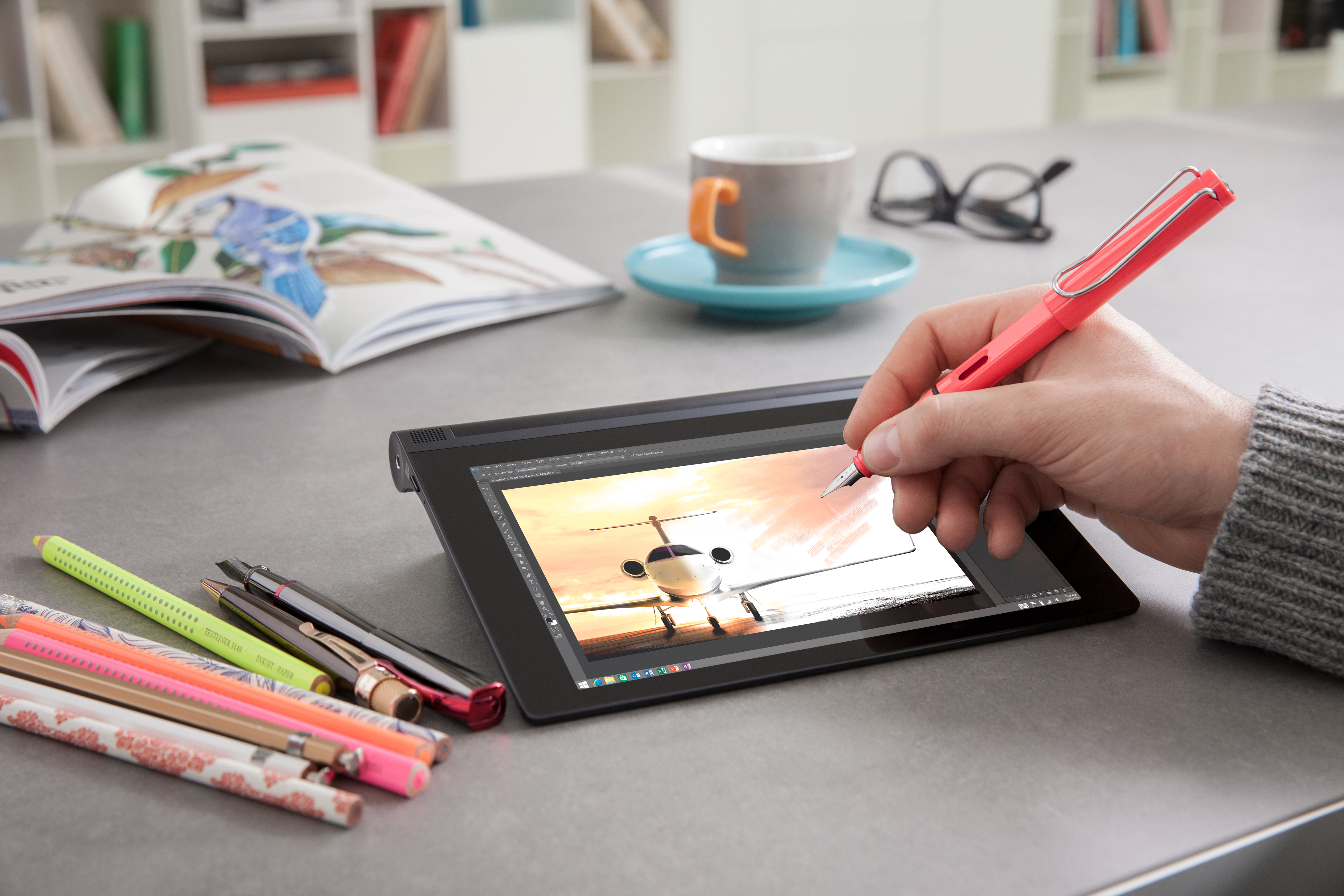 Lenovo-Tablet-2-8-inch