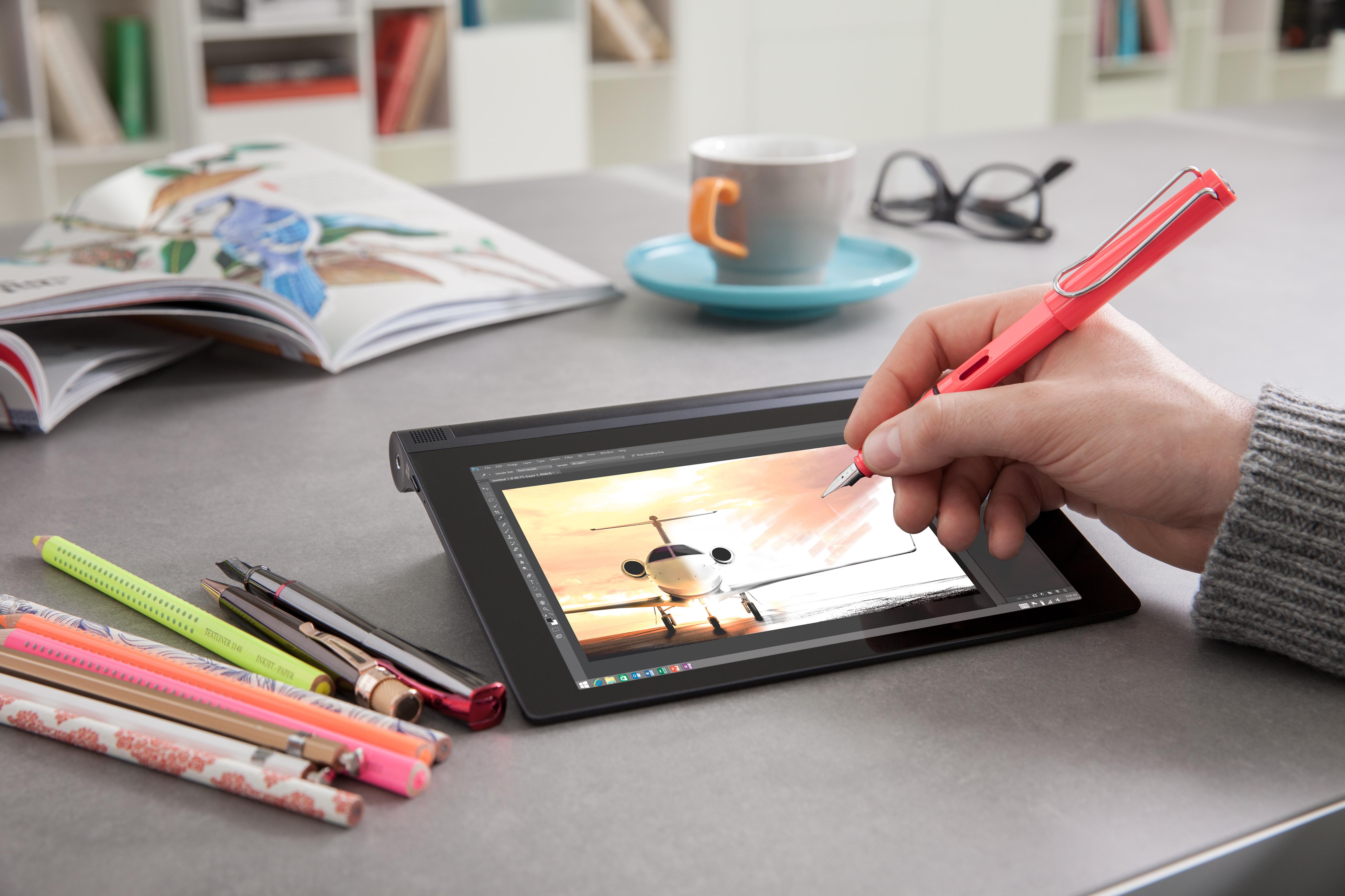 Lenovo-Tablet-2-8-inch