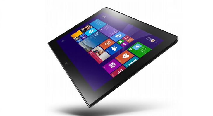 Lenovo-ThinkPad-10-Business-Tablet-Launches-May-14-441535-2
