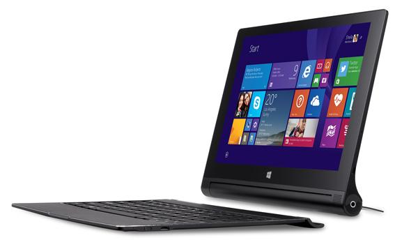 Lenovo-Yoga2-Tablet-10-blk-Angle1