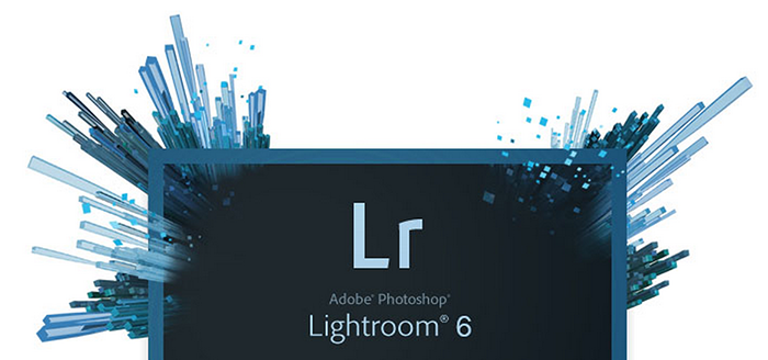 Lightroom-6