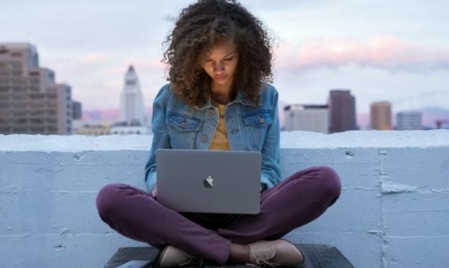 Macbook-1-640x382