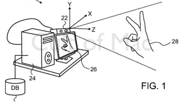 Patent 640x416