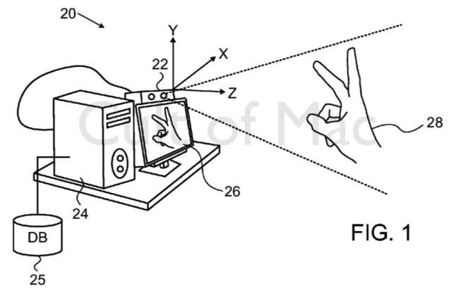 Patent-640x416