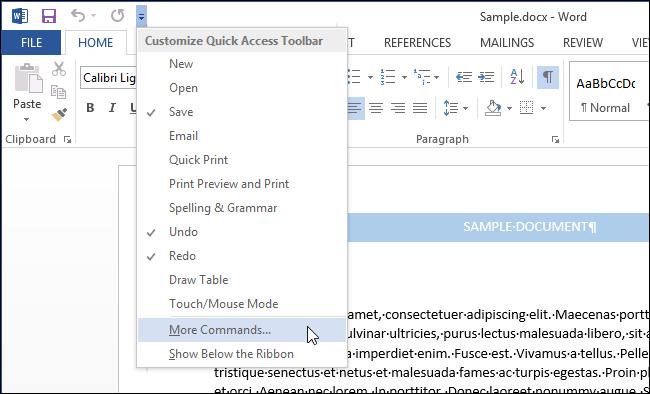 Quick Access Toolbar-1