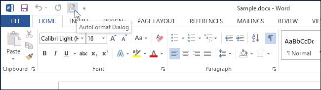 Quick Access Toolbar-6