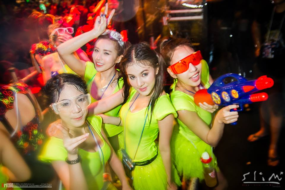 Songkran2014-Slim-RCA-32