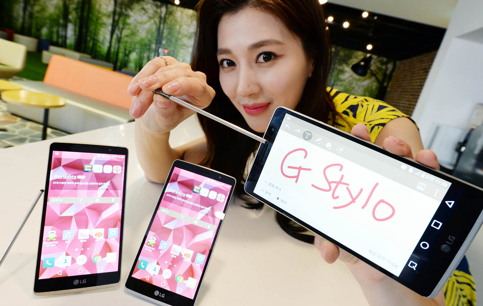 The-LG-G-Stylo (1)