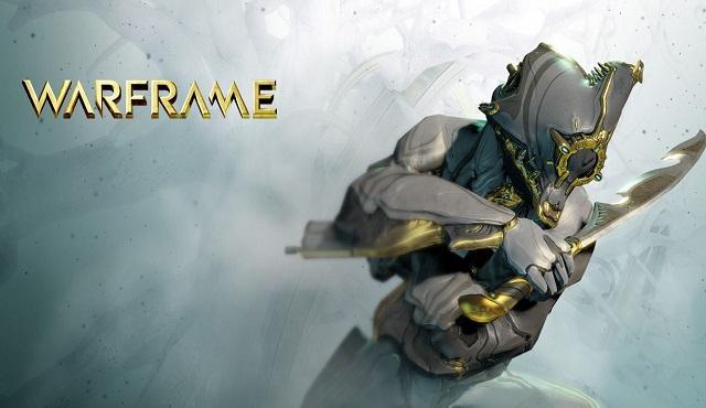 Warframe-wallpaper-3