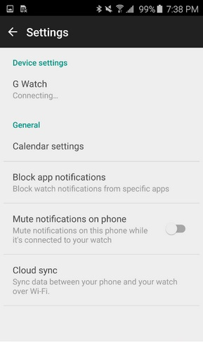 android wear app update 600 04