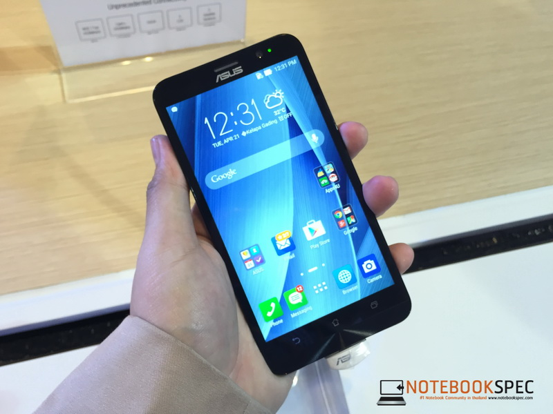 asus_zenfone2_review_indo_02 (2)