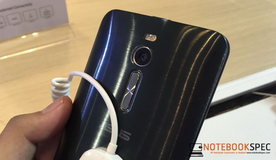 asus_zenfone2_review_indo_05 (2)