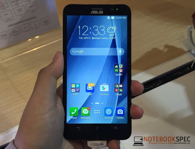 asus_zenfone2_review_indo_09 (2)