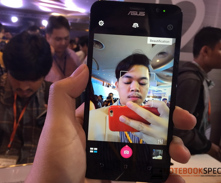 asus_zenfone2_review_indo_10 (2)