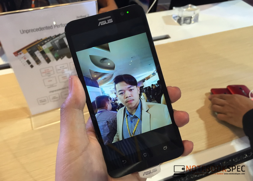 asus_zenfone2_review_indo_12 (2)