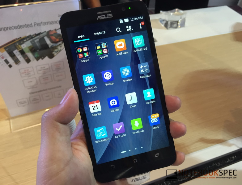 asus_zenfone2_review_indo_13 (2)