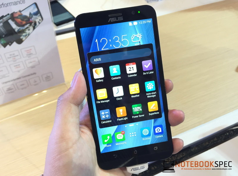 asus_zenfone2_review_indo_19 (2)